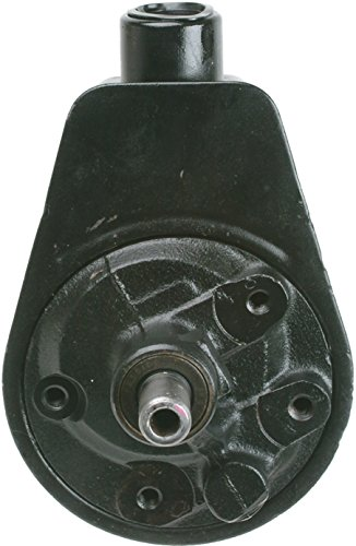 - Cardone 20-6800 Remanufactured Domestic Power Steering Pump