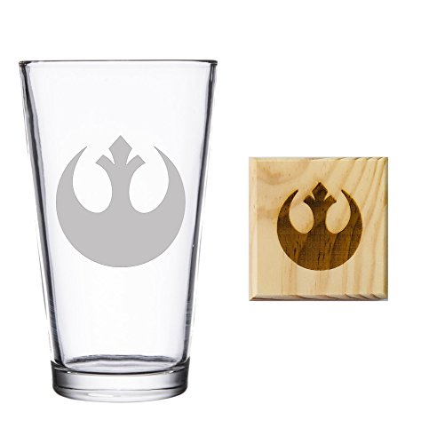 yoda beer stein - 6
