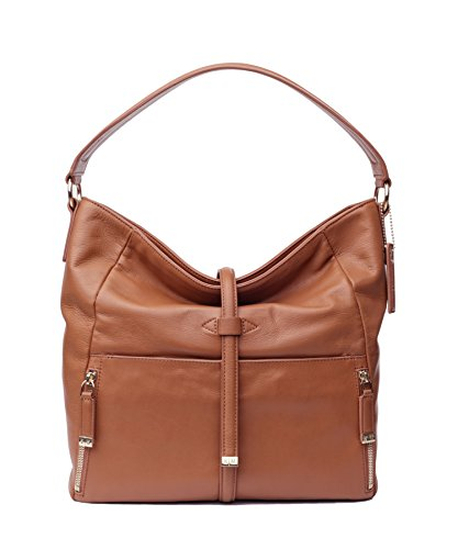 kelly-moore-westminster-hobo-nappa-leather-messenger-shoulder-bag-for-women-maple