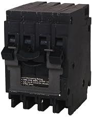 Siemens Q24030CT2 One 30-Amp One 40-Amp Double Pole Circuit Breaker
