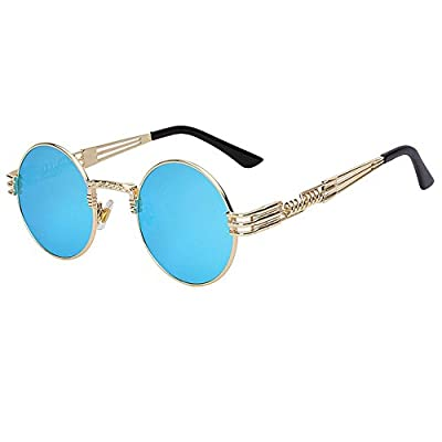 The Bad and Boujee's Quavo Hip Hop Sunglasses for Men