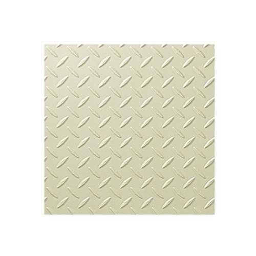wall panel covering - 9