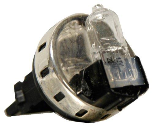 Hopkins 28701VA nVision Back-Up Alert 3156 Style Light KEYU1