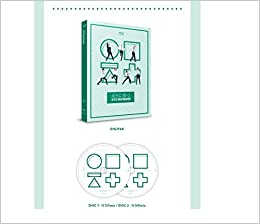 Blu-ray] (BTS) - BTS 3rd MUSTER [ARMY ZIP +] Blu-ray(It's used