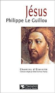 Jésus, Le Guillou, Philippe