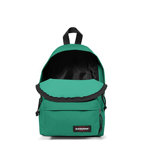 34 Blue Tropic cm Orbit Eastpak Backpack 10 Green EK04348S L Tagged 6q7BwgO7