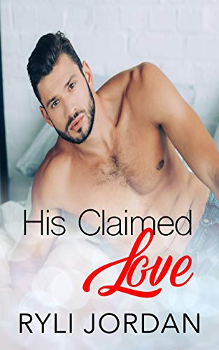 His Claimed Love (Calisto Brothers)