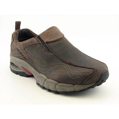 Wolverine Men's Outlander Hiking Boots,Brown,11.5 M