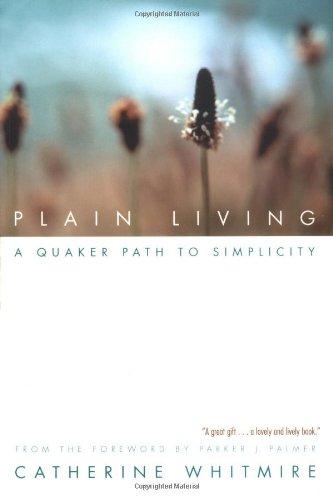 plain-living-a-quaker-path-to-simplicity
