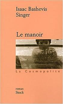 Le Manoir par Singer