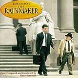 The Rainmaker (1997 Film)
