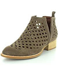Womens Taggart Boot