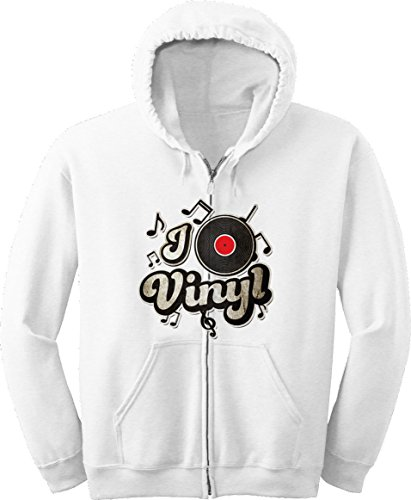bsw-youth-i-vinyl-better-music-lossless-vintage-zip-hoodie-sm-white