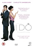 I Do - Subtitled