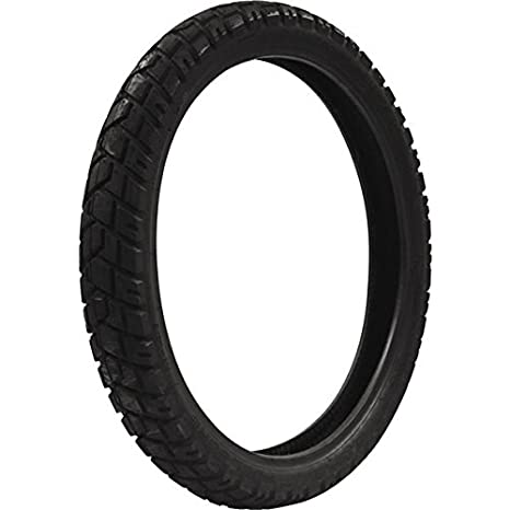 Full Bore 90/90-21 M-41 Front Bias Adventure Touring Tire