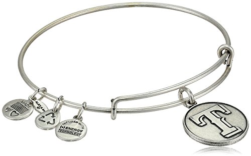 fan products of Alex and Ani