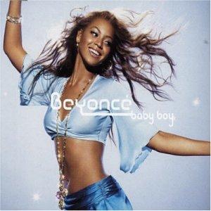 Beyonce Ft Sean Paul Baby Boy Amazon Com Music