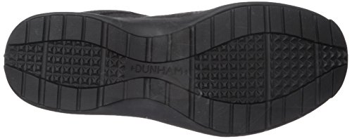 Dunham Mens Stephen-dun Oxford Nero
