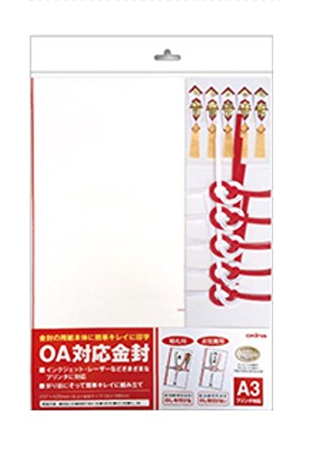 Quaker OA corresponding gold seal red a3Always For for sale  Delivered anywhere in USA