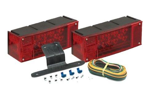 Optronic Led Lights - 1