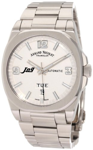 armand-nicolet-mens-9650a-ag-m9650-j09-casual-automatic-stainless-steel-watch