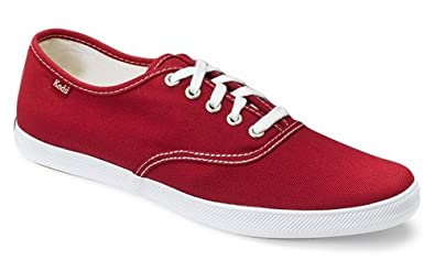 54792a1084b Keds Men s Champion Original Canvas Sneaker