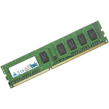 4GB RAM Memory for HP-Compaq 8000 Elite (Small Form Factor) (DDR3-10600 - Non-ECC)