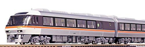 KATO Nゲージ キハ85 ワイドビューひだ南紀 5両増結セット 10-1405 鉄道模型 ディーゼルカー B01MXTNCSX