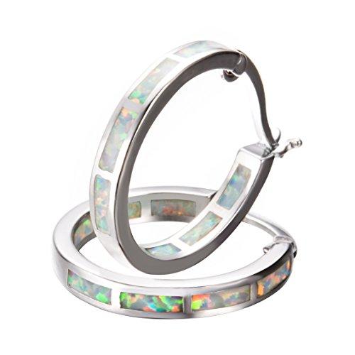 Adeser Jewelry Girls 925 Promi