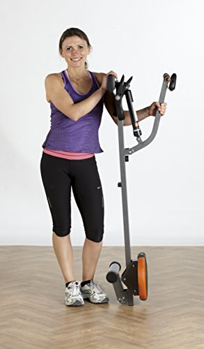 Body-Fit-Rowing-Machine-Rower-for-Home-Use-Hydraulic-with-12-Resistance-Levels-Integral-Computer