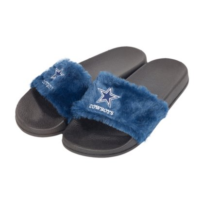 5e9f840b0e257 Image Unavailable. Image not available for. Color  Dallas Cowboys Womens ...
