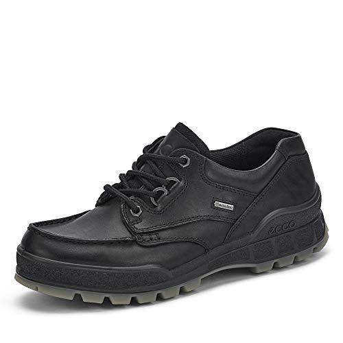 ECCO Herren Track 25 Outdoor Shoe