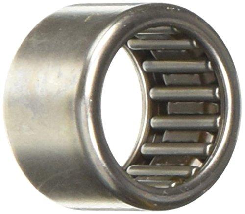 - Timken HK1816 Needle Bearing