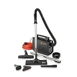 Hoover Vacuum Supplies