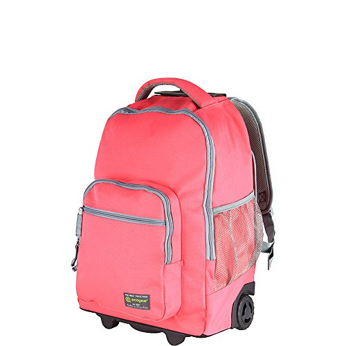 ecogear-rolling-dhole-laptop-backpack-pink-grey