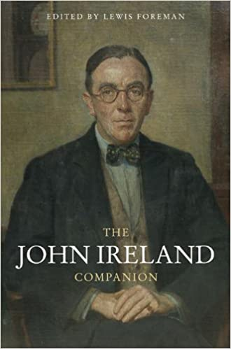 john ireland sarnia