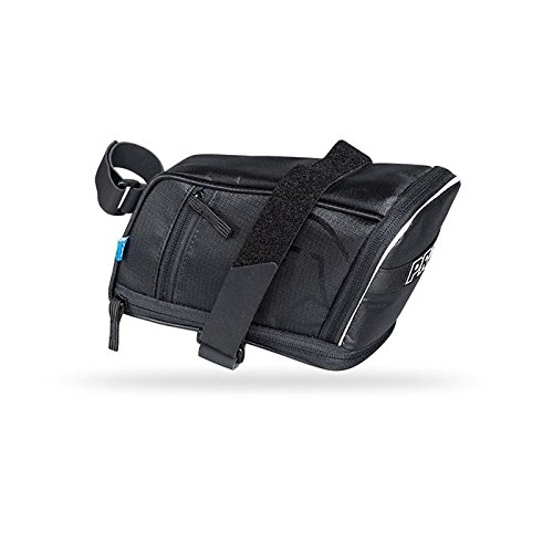 ddc2966747 Borsa Sillin Pro Maxi Plus Nero Velcro: Amazon.it: Sport e tempo libero