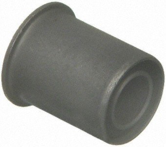 Moog K791 Lower Control Arm Bushing Kit