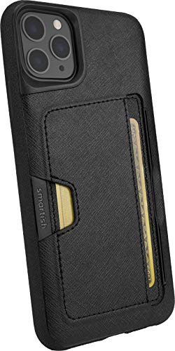 Smartish iPhone Pro Wallet Case