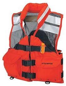 2XL サーチとレスキュー (SAR) 救命胴衣 - R3-2000011419