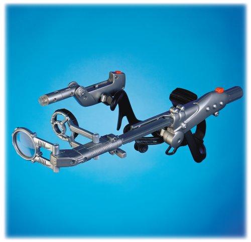 Spy Vision Scope by Spy Gear