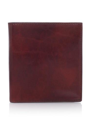 bosca-mens-old-leather-12-pocket-credit-bifold-wallet-cognac