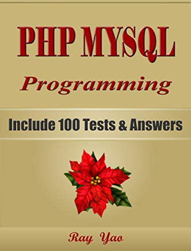 Bangla php book pdf free download complete tutorial | php.