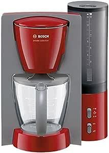 Bosch TKA6024V - Cafetera goteo: Amazon.es: Hogar
