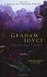 Smoking Poppy (GOLLANCZ S.F.)