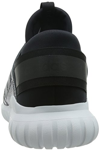 Adidas Black Black Nova Mens Sneakers Tubular BwxBUaT