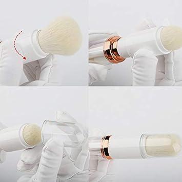 WeyTy  product image 2