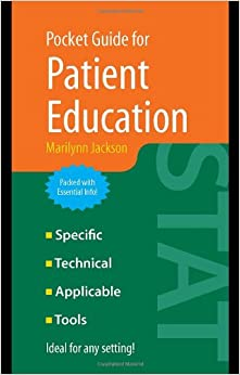 Descargar Libro Gratis Pocket Guide For Patient Education Falco Epub