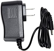 Grillbot Charger - Compatible with all Grillbot Models