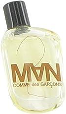 Ура: Comme des Garçons выпустят новый аромат рекомендации
